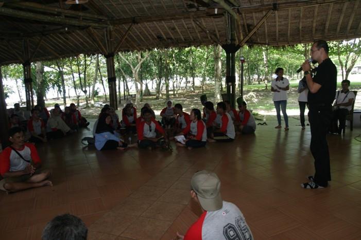 Employee Gathering PMI Pusat 2.jpg