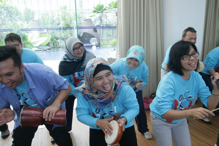 bursa efek indonesia 19.jpg