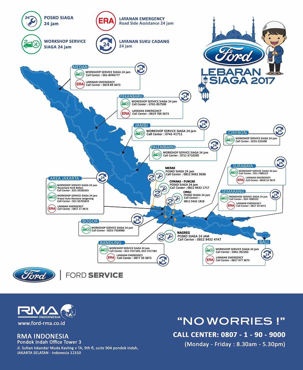 rma indonesia