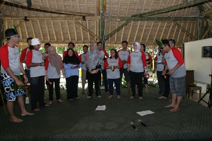 Employee Gathering PMI Pusat 11.jpg