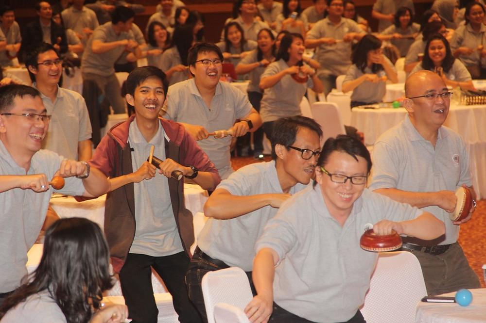 CTI Group 11.jpg