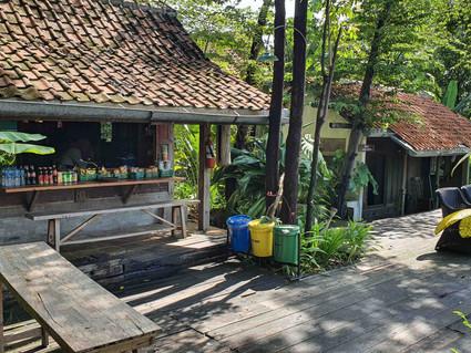 Kantormu Mau Outing Wisata Cirebon ? Disini Aja Nginapnya