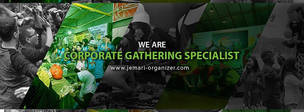 eo gathering