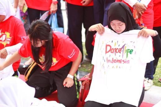 PMI HIV Day 20.jpg