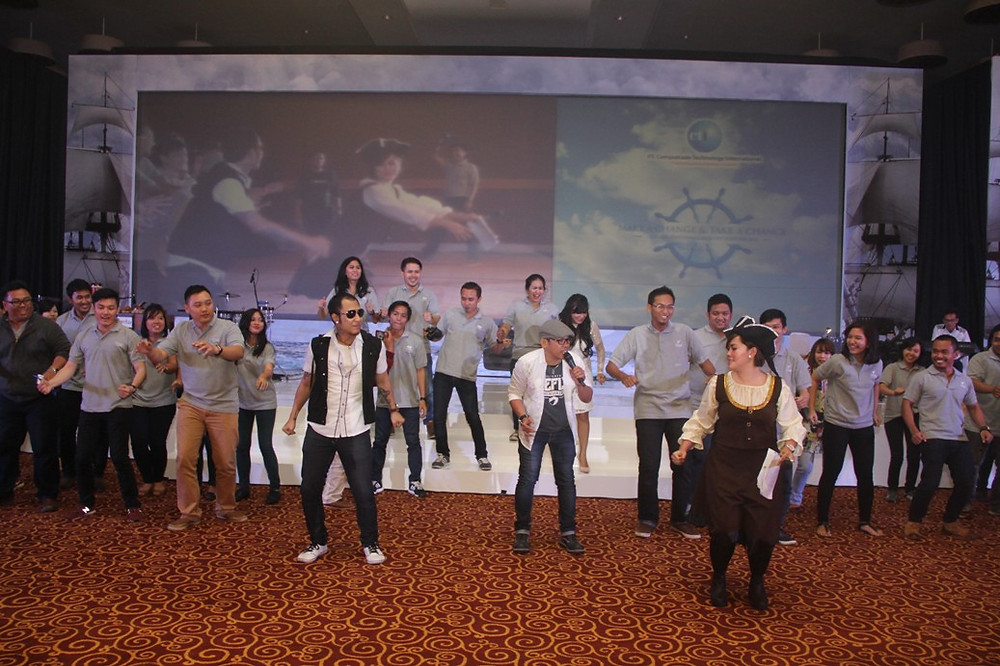 CTI Group 14.jpg