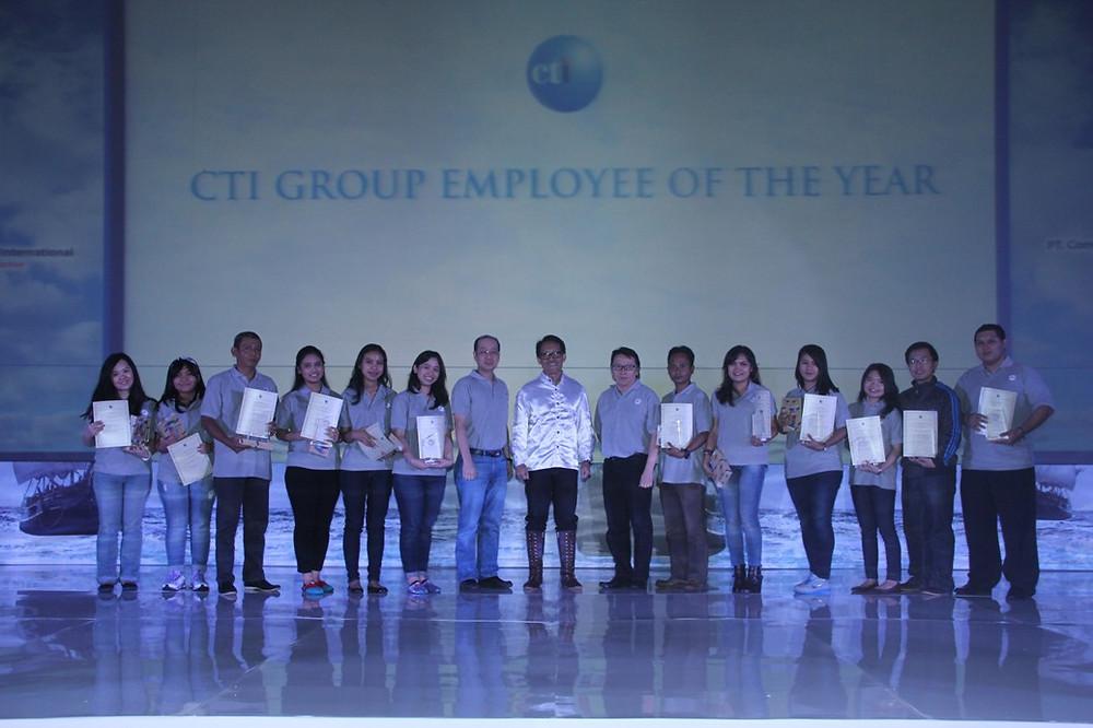 CTI Group 4.jpg