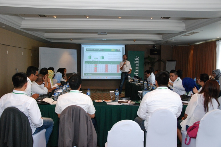 Manulife PB Danamon Kick Off 2015 - 19.jpg