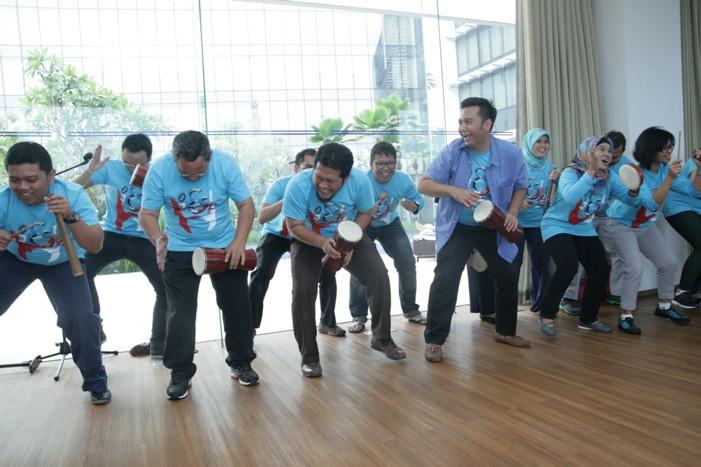 bursa efek indonesia 16.jpg