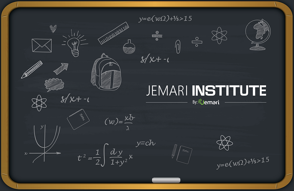 jemari institute web background.png