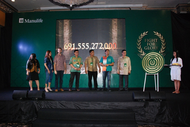 Manulife PB Danamon Kick Off 2015 - 16.jpg