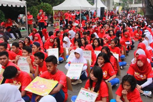 PMI HIV Day 2.jpg