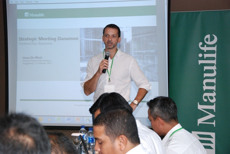 Manulife PB Danamon Kick Off 2015 - 18.jpg