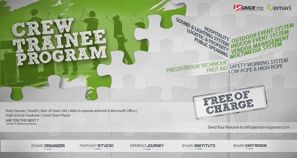 Jemari Crew Trainee Program (2).jpg