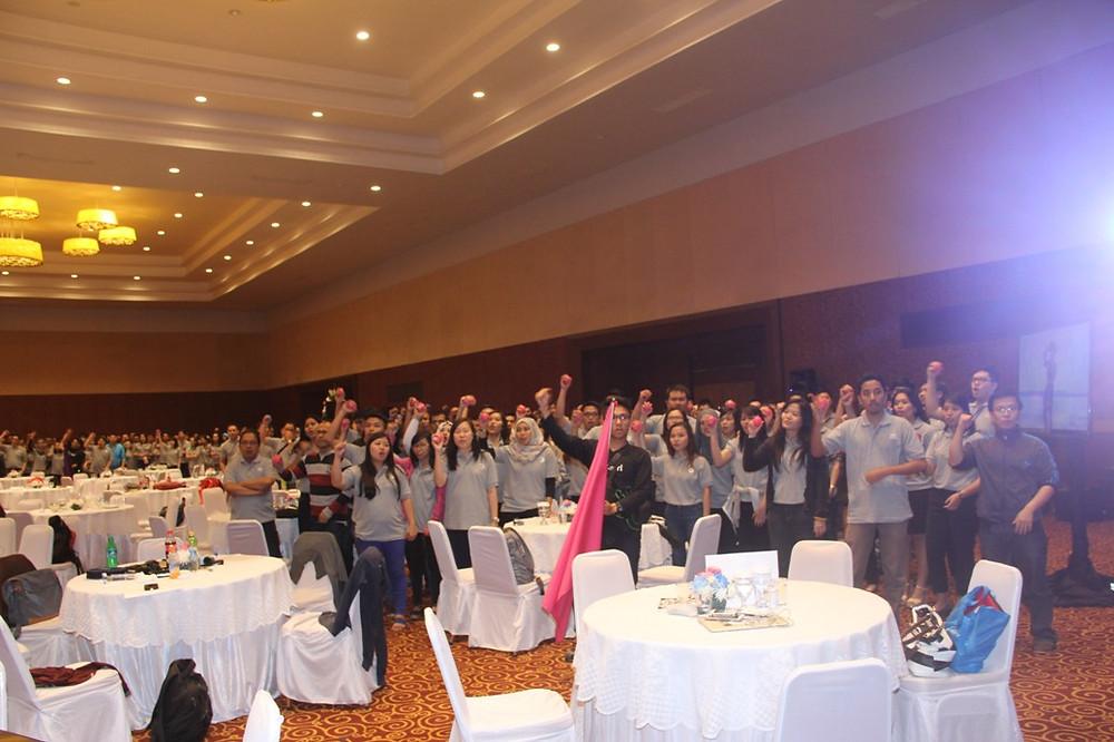 CTI Group 9.jpg