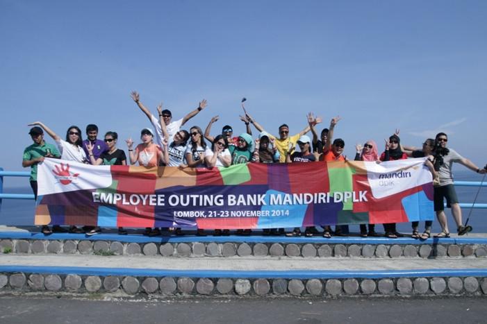 mandiri DPLK outing 1.jpg