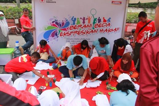 PMI HIV Day 11.jpg