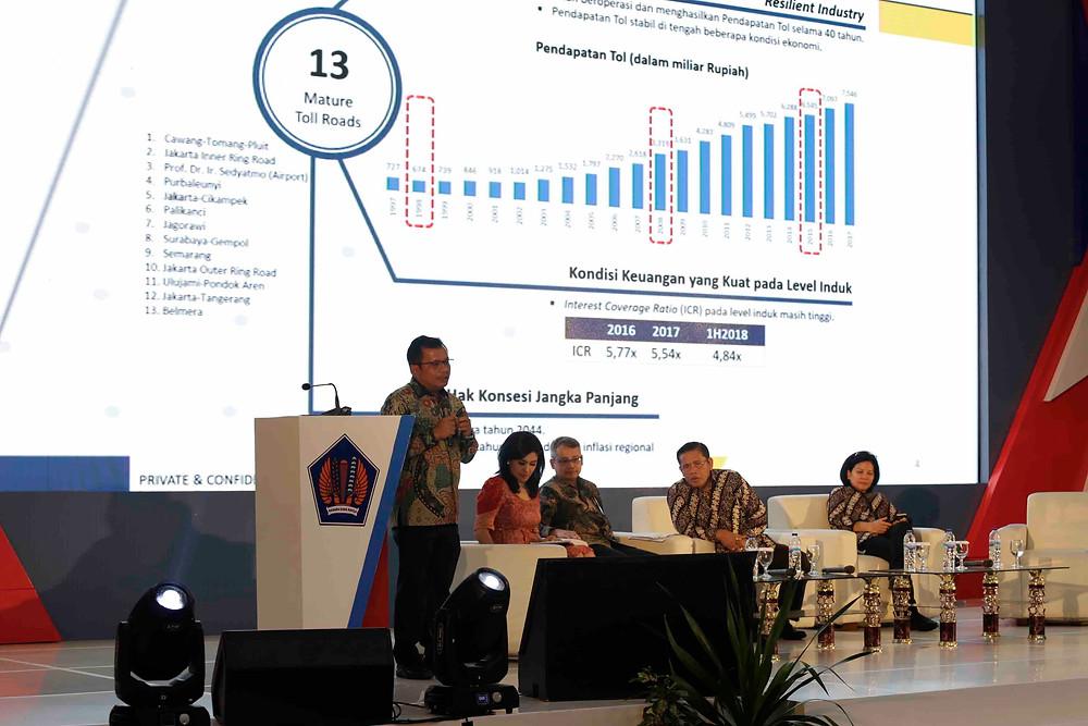 seminar keuangan