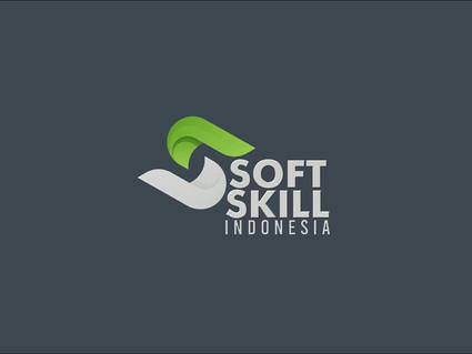 Pelatihan dan Pengembangan SDM Bidang soft Skills