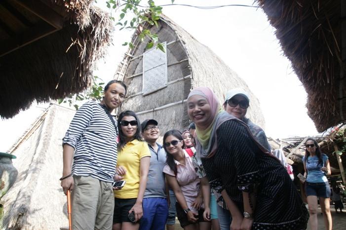 mandiri DPLK outing 18.jpg
