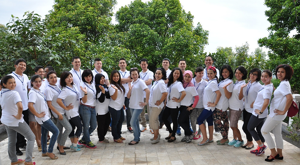 Bank Mandiri Private Banking Outing 1.jpg