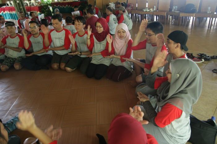 Employee Gathering PMI Pusat 13.jpg