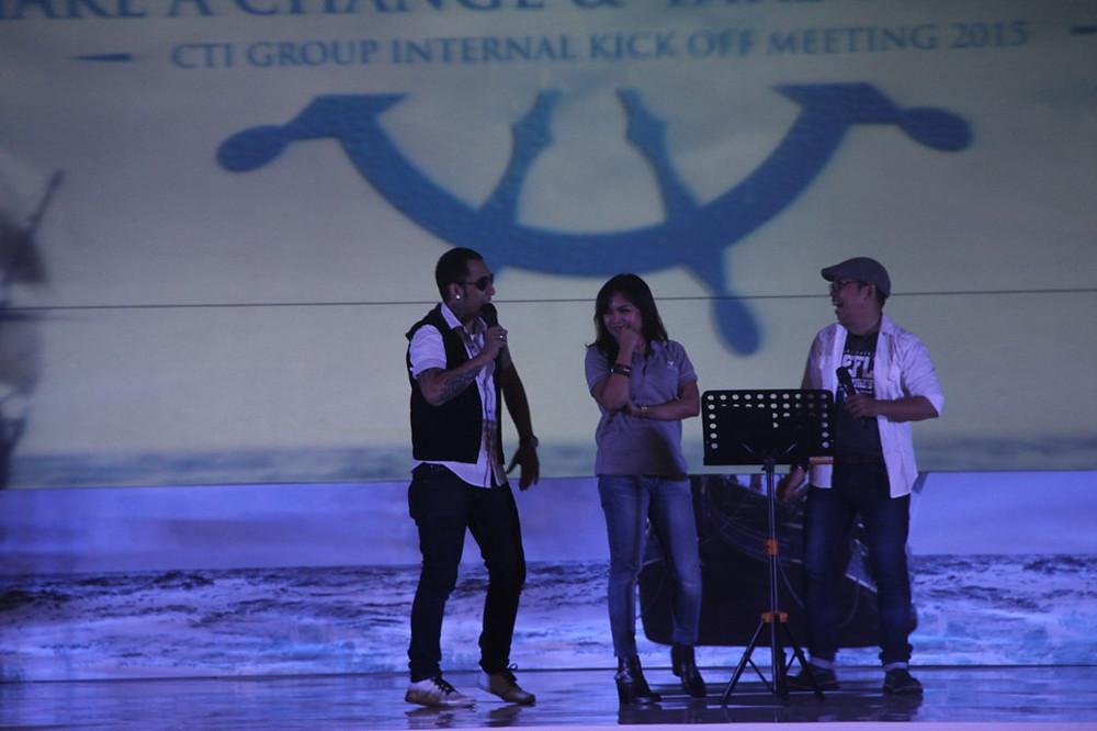CTI Group 5.jpg