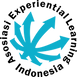 logo AELI.png