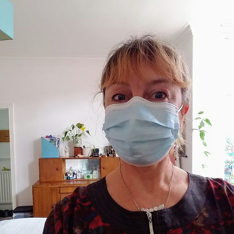lilja_wearing_mask