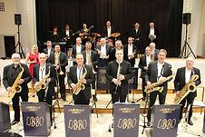 lorraine-big-band-orchestra-13.jpg