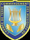 logo COMMAT.png