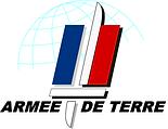 logo_armee_de_terre.png