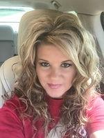 Angie Moore Resized.jpg