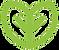 FullScript-logo750_edited.png