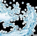 kisspng-water-drop-clip-art-splash-clipa