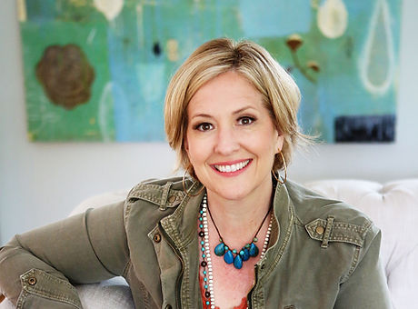 Brene-Brown-approved2-photo-by-Maile-Wil