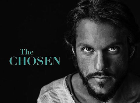 the chosen.jpg