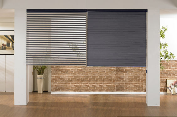 3D shades, blinds, window blinds, blinds canada, canada blind, motorized blinds, smart blinds, window blinds and shades