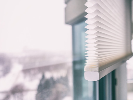 What are Cordless blinds and how can you make your home child safe?