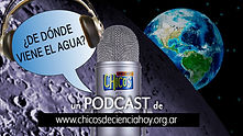 flyer_Podcast_Agua_16_9.jpg