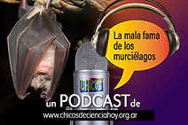 flyer_Podcast_Murciélagos.jpg