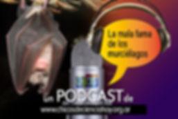 flyer_Podcast_Murciélagos.jpg