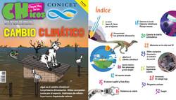 CHicos_08
