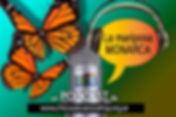 flyer_Podcast_Mariposa_Monarca_V2.jpg