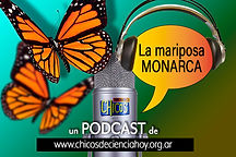 flyer_Podcast_Mariposa_Monarca_V2.jpg