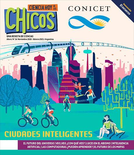 Tapa_alta_Chicos_16.jpg