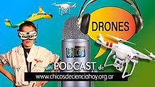 flyer_Podcast_Drones_16_9.jpg