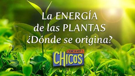 Pantalla00_Energia.jpg