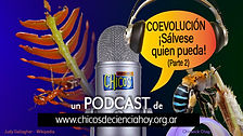 flyer_Podcast_CoEvolucion02_16_9.jpg