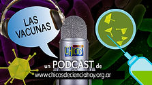 flyer_Podcast_Vacunas_16_9.jpg