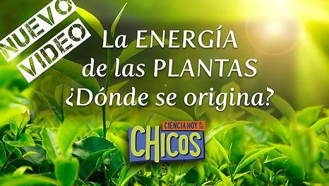 Pantalla00_Energia_nuevoVIdeo.jpg